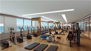 Lançamento Com Rooftop Lounge 12