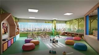 Lançamento Com Rooftop Lounge 13