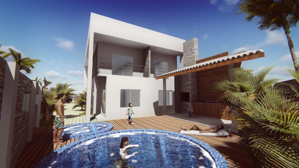 Lançamento De Apartamentos 2