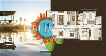 Launching Sea Front Apartments 14