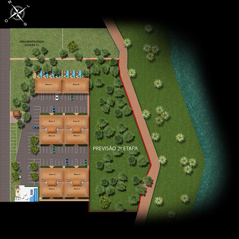 Avvio vilages 6