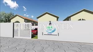 Launch Residential Garden Sea