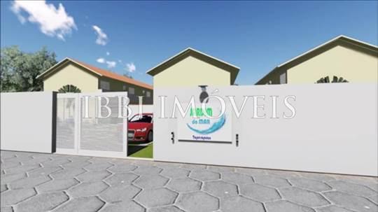 Avviare Residenziale Garden Sea 2