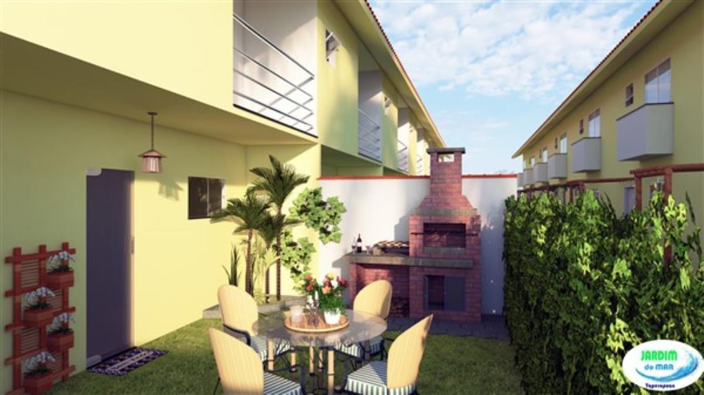 Lanzar Residencial Jardín del Mar 13