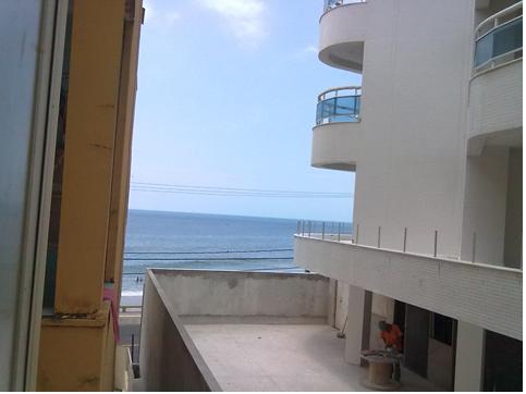 2 appartamento a Ondina 1