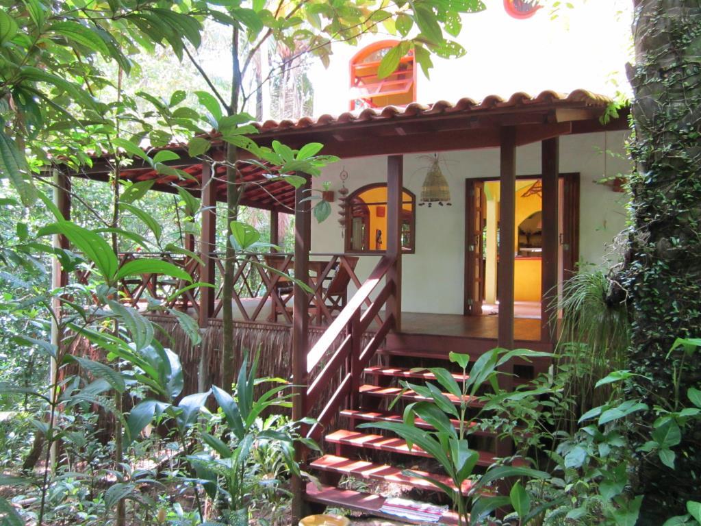 Linda Casa  1
