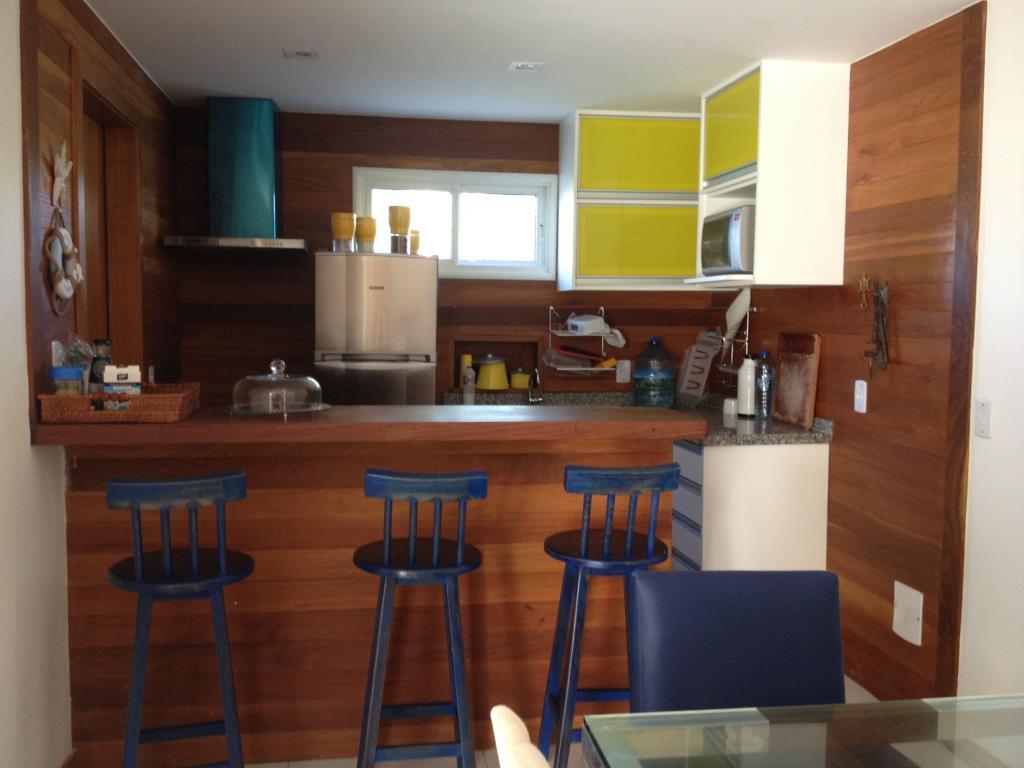 Lindo Apartamento Com 2 Suítes  1