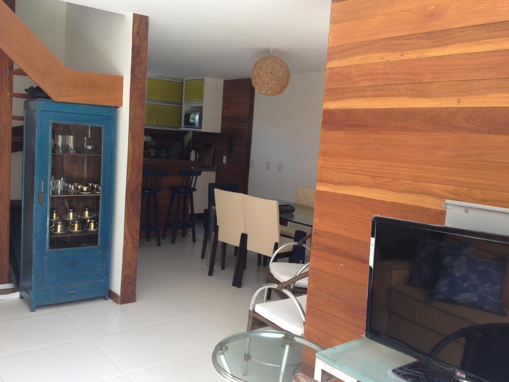 Lindo Apartamento Com 2 Suítes  11