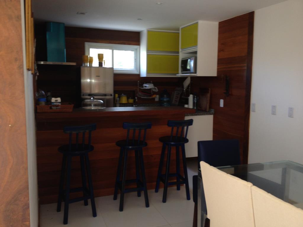 Lindo Apartamento Com 2 Suítes  5
