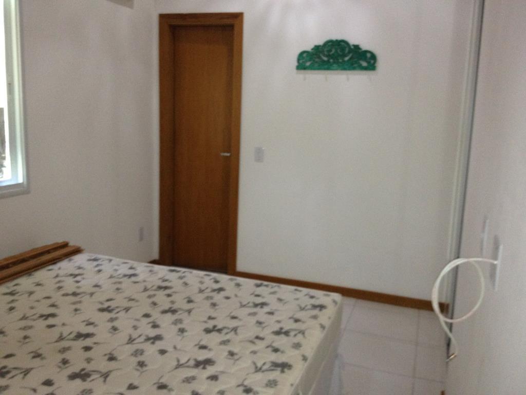 Lindo Apartamento Com 2 Suítes  7