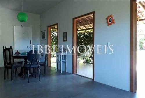 Linda Casa Em Bairro Arborizado. 2
