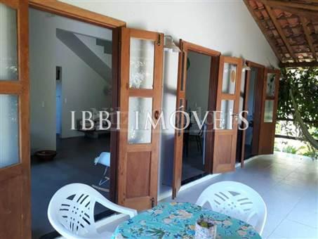 Linda Casa Em Bairro Arborizado. 3