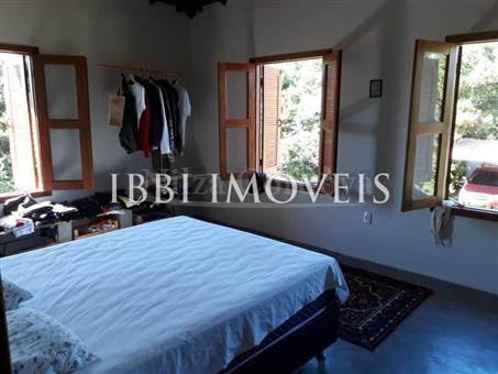 Linda Casa Em Bairro Arborizado. 6