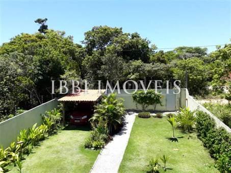 Linda Casa Em Bairro Arborizado. 7