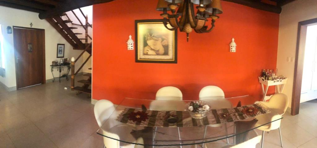 Bella casa in condominio 11