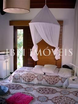 Linda Casa Em Condomínio De Luxo 5