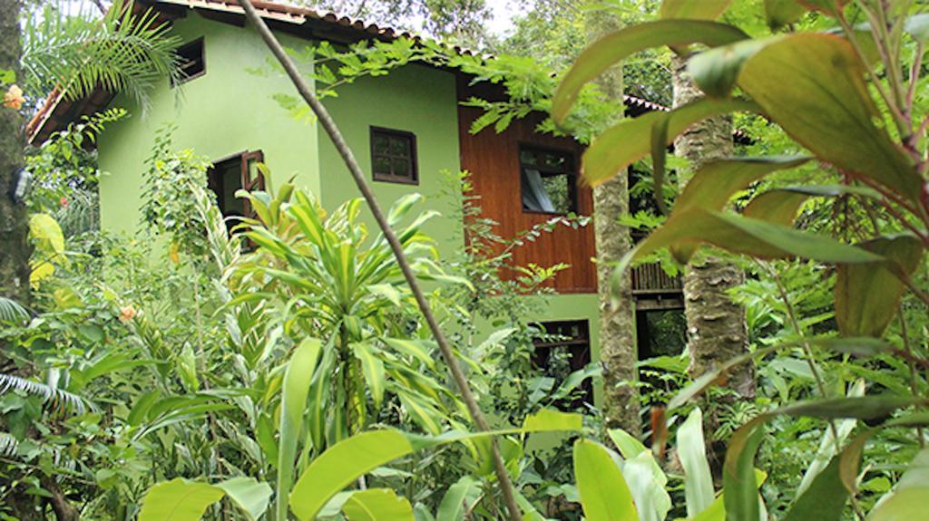 Linda Casa  13