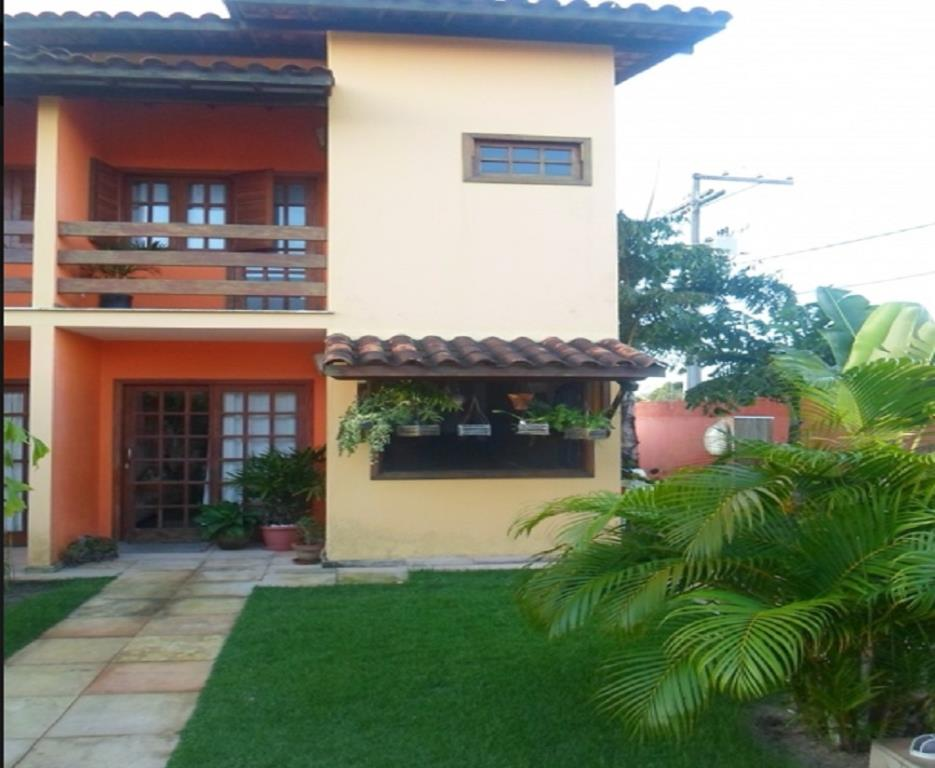 Beautiful Duplex Apartment In Gated Community 2
