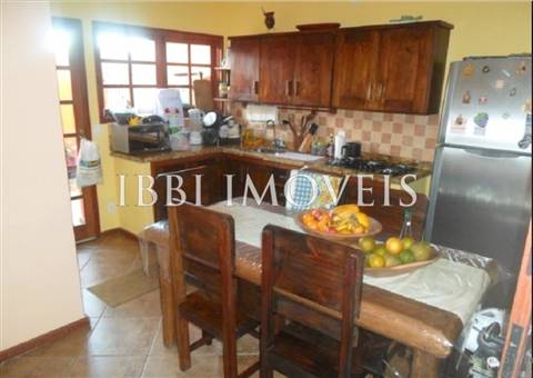 Beautiful Duplex Apartment In Gated Community 6