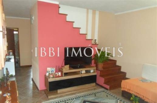 Beautiful Duplex Apartment In Gated Community 7