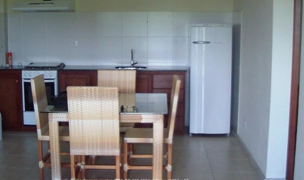 Beautiful Apartment Located In Gated Community Near The Beach 2