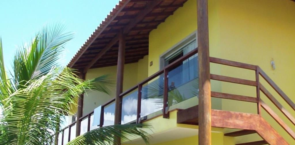 Beautiful Apartment Located In Gated Community Near The Beach 3