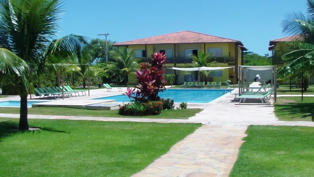 Beautiful Apartment Located In Gated Community Near The Beach 1