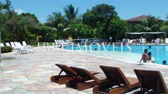 Beautiful Apartment Located In Gated Community Near The Beach 4