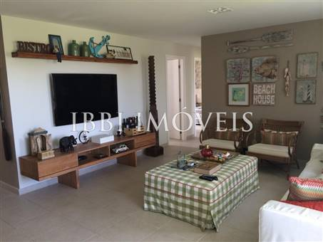 Beautiful Apartment East 140m2 11