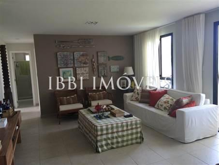 Lindo Apartamento Nascente Com 140M2 12