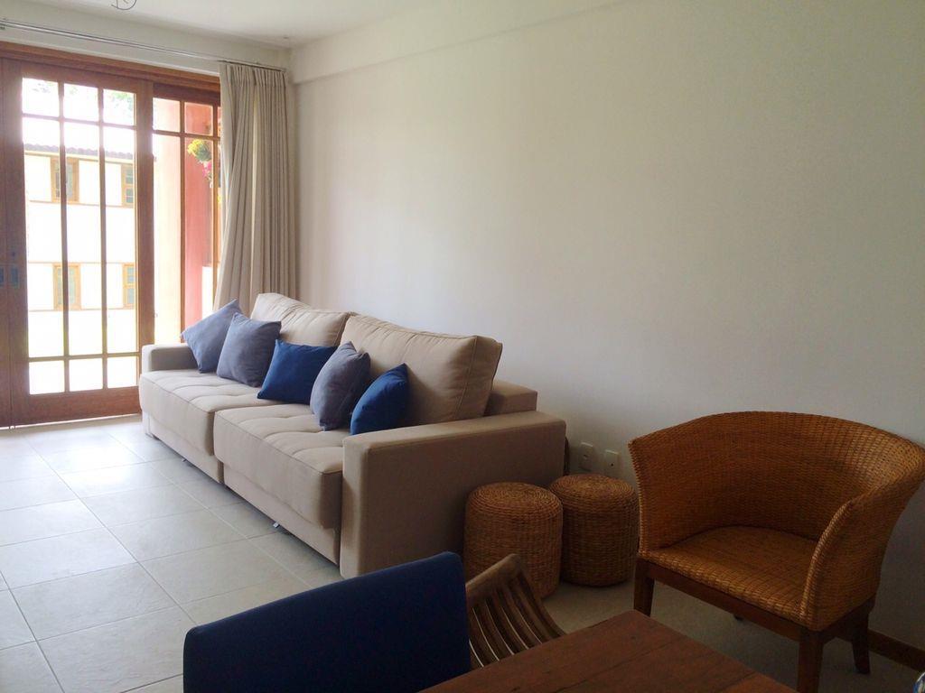 Apartamento 3 Suites 137M2  1