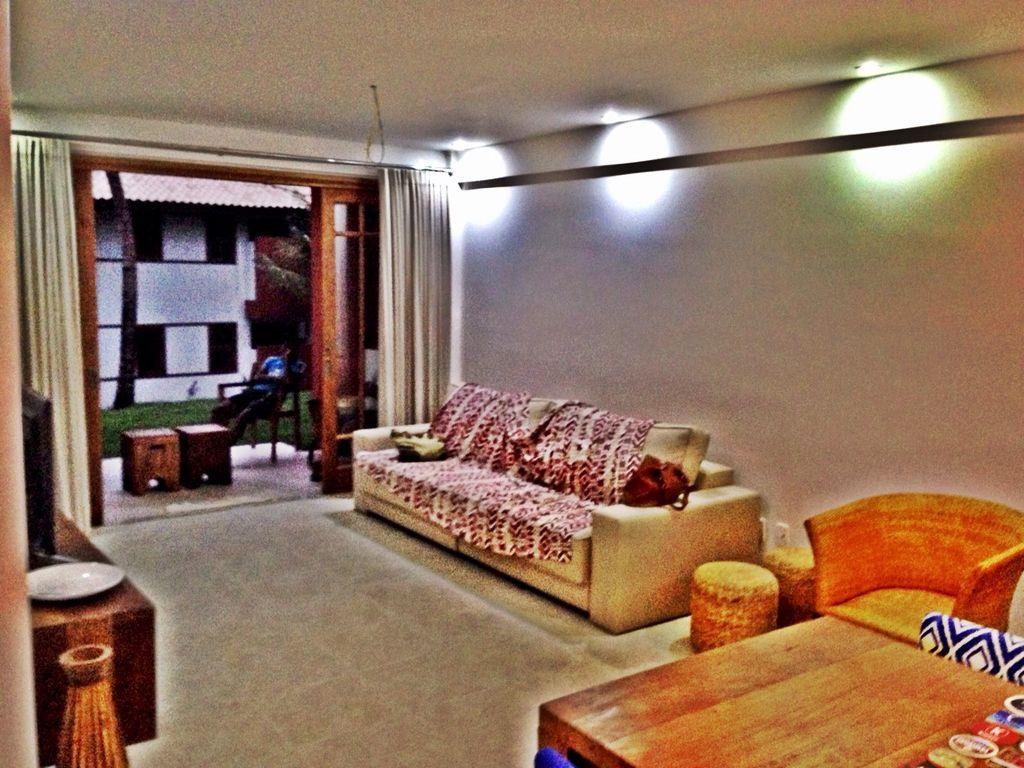 Apartamento 3 Suites 137M2  3
