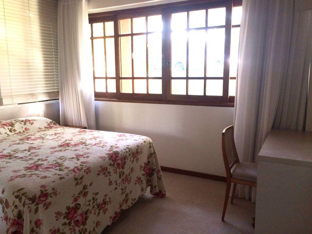 Apartamento 3 Suites 137M2  6