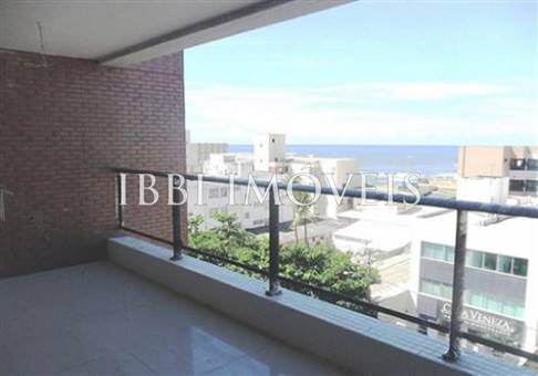 Loft With Balcony In Great Location 2