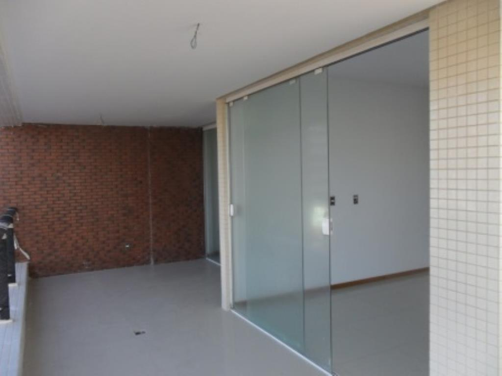Loft With Balcony In Great Location 6