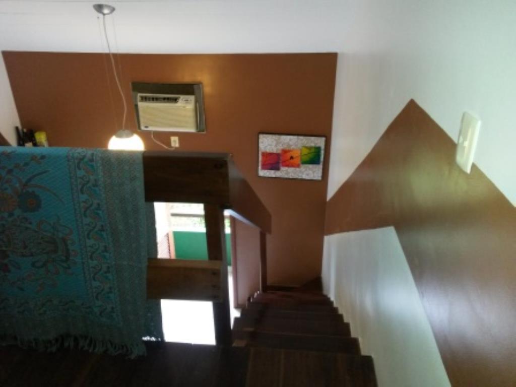 Duplex Loft 2