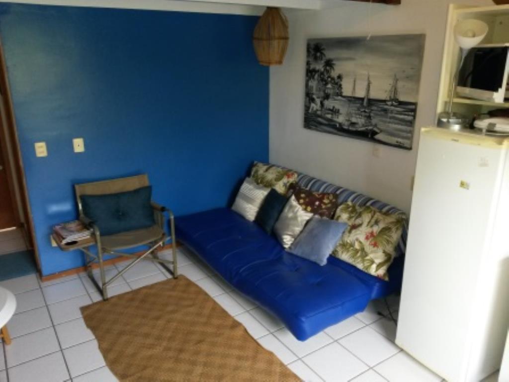 Duplex Loft 4