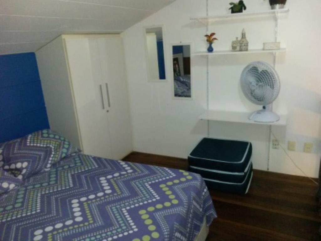 Duplex Loft 7