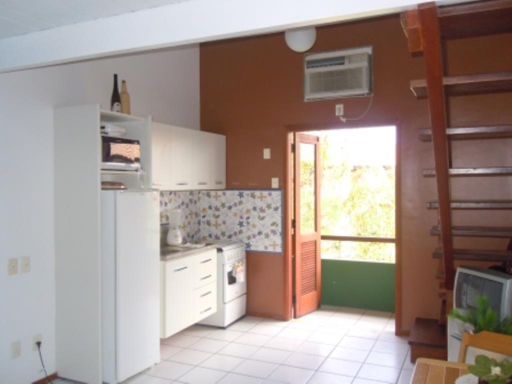 Duplex Loft 9