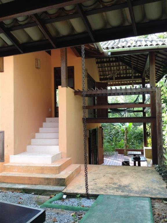 Loft r stico pr ximo do quadrado trancoso venda for Loft rustico
