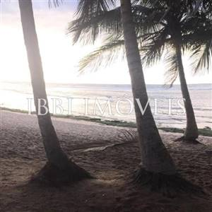 Well Located Lot In Beira Mar Condominium