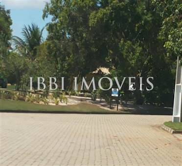 With 1025M2 Lot In Gated Community Of High Standard 2