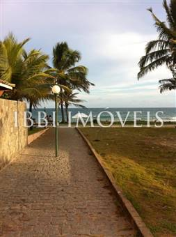Lot With 400M2 In Condo 1