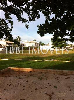 Lot With 400M2 In Condo 5
