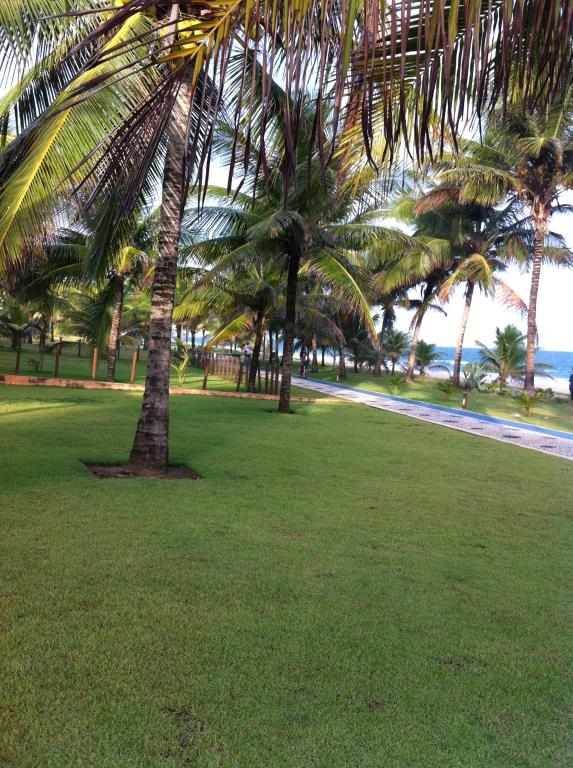 Lot With 400M2 In Condo 6