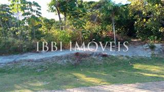 Plot in Exclusive Condominium and Beira Mar 3