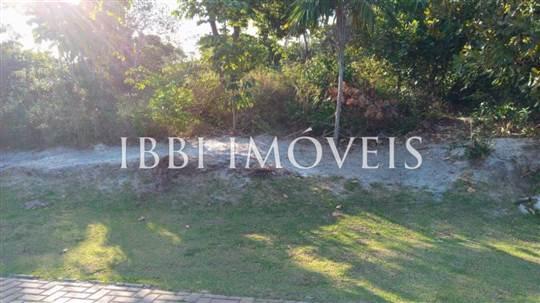 Plot in Exclusive Condominium and Beira Mar 4