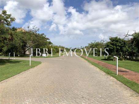 Plot in Exclusive Condominium and Beira Mar 7