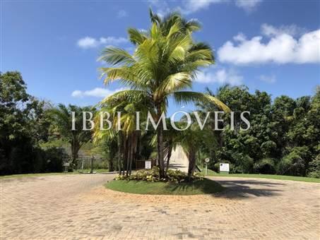Plot in Exclusive Condominium and Beira Mar 8
