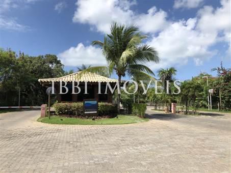 Plot in Exclusive Condominium and Sea Front 1